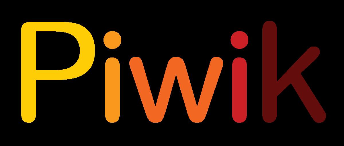 Logo von Piwik
